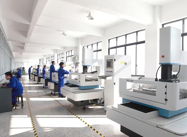 压铸铝模具阳极氧化解决方案有哪些?