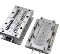 锌合金压铸电镀技术重要因素